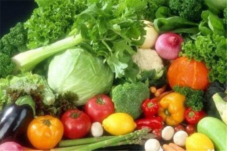 阿波蔬菜店加盟