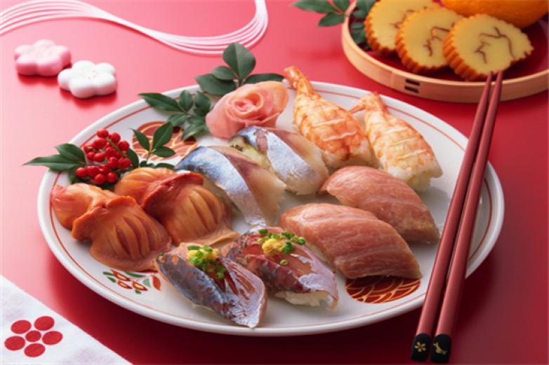 TAPAS西式日本料理加盟