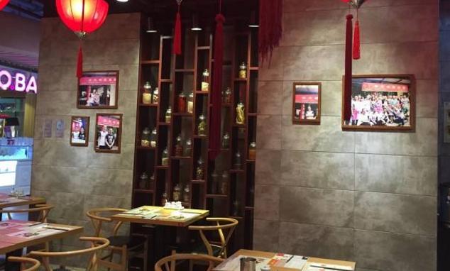 上海面馆加盟店排行榜 上海加盟面馆哪家好