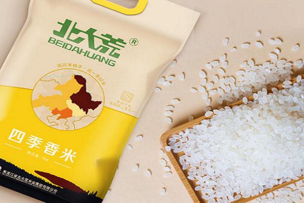 有機大米什么牌子的好 全國好吃的大米排名
