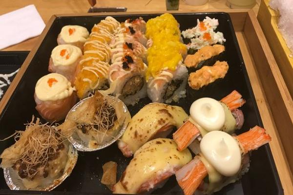 禾美壽司怎么樣 加盟開店指導是什么