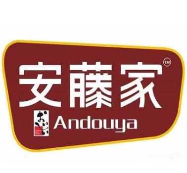 安藤家日式拉面