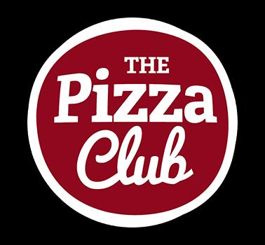 pizzaclub披萨