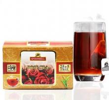SPOONBILL红茶