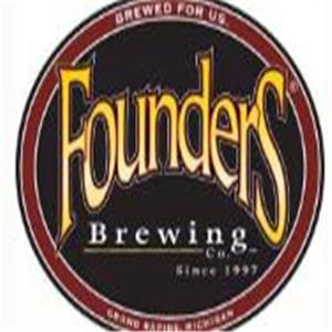 创始者啤酒