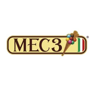 mec3冰淇淋