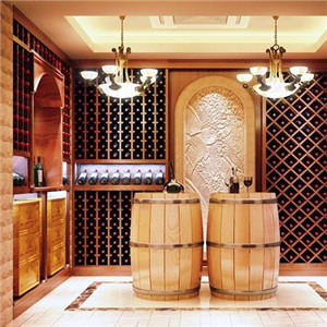 圣马丁葡萄酒加盟