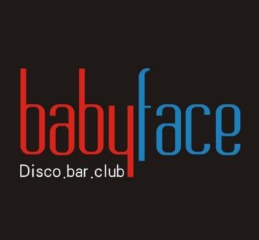 babyface酒吧