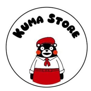 宁夏【Kuma store熊本熊奶茶】诚邀加盟