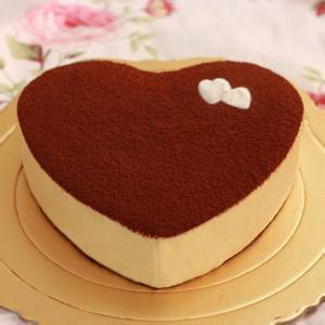 慕客经典慕斯蛋糕
