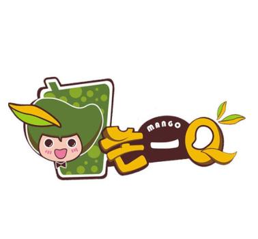 芒一Q玉米汁