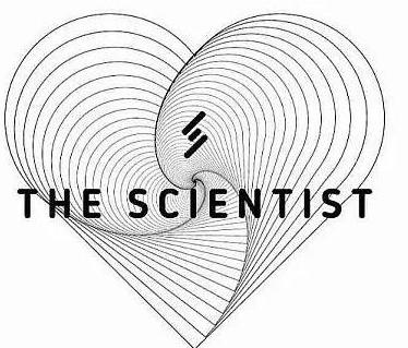 科学家咖啡