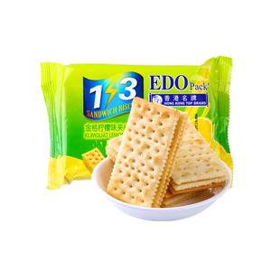 EDO Pack食品