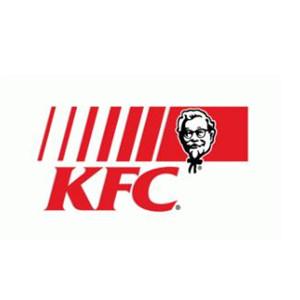 kfc汉堡