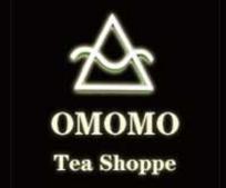 omomo奶茶