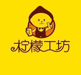 柠檬工坊bet356客服_bet356体育官方下载_bet356竞彩官网