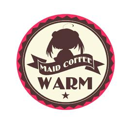 女仆咖啡店