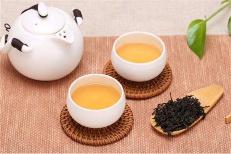 積慶里茶葉加盟