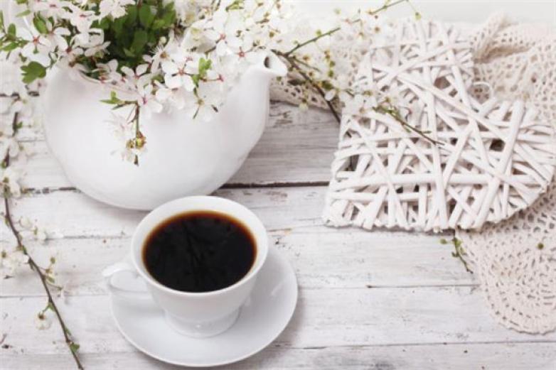 瑞辛咖啡加盟