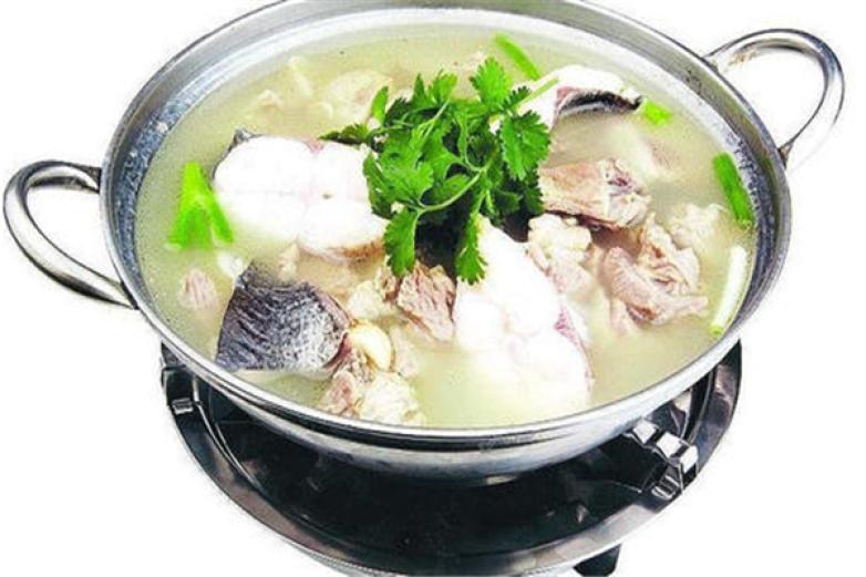 鱼羊火锅加盟