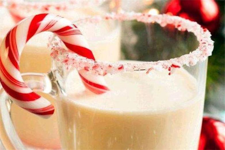 鲜果蜜语奶茶加盟