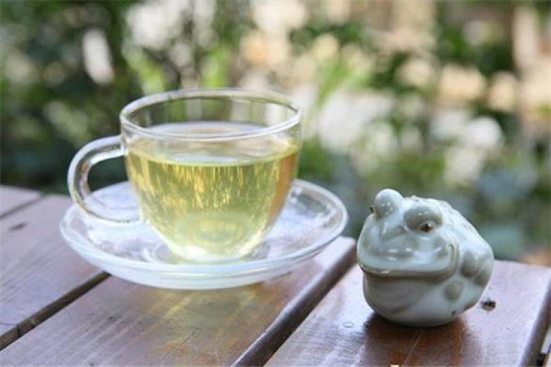大渡岗茶叶加盟