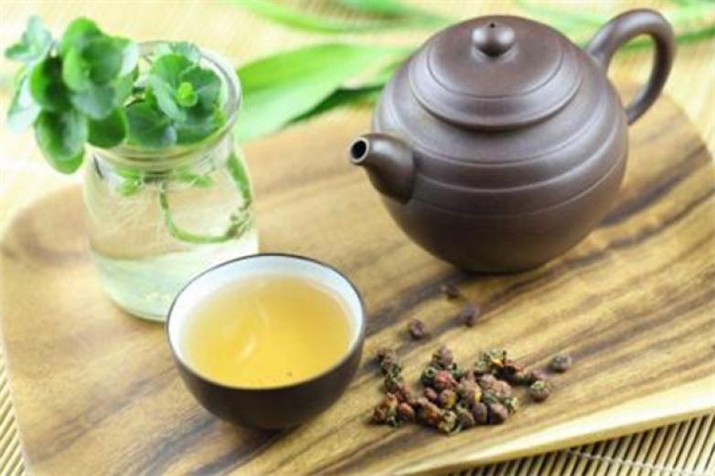 百年茶香隐茶杯加盟