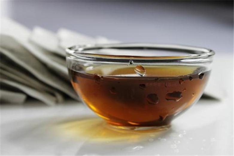 茶食代加盟