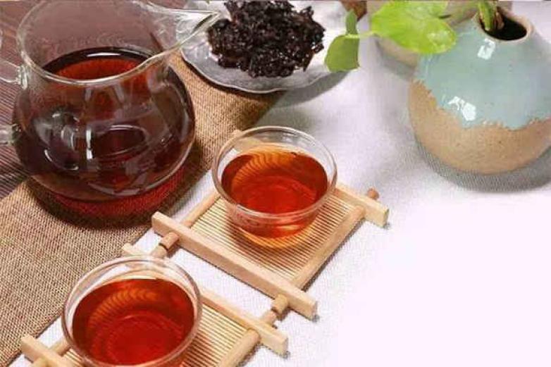 茶江湖加盟