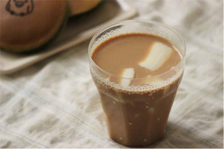 一茶Teaone加盟