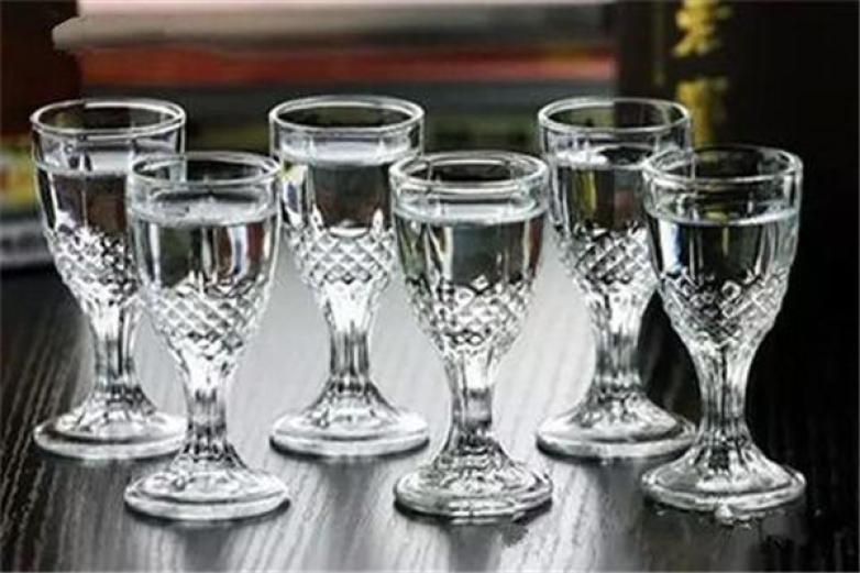 龙江龙酒加盟