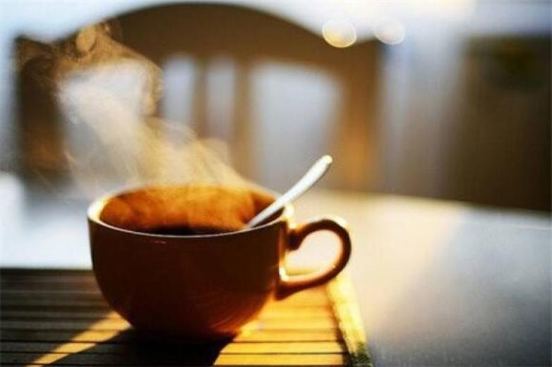 Lakaffa咖啡加盟