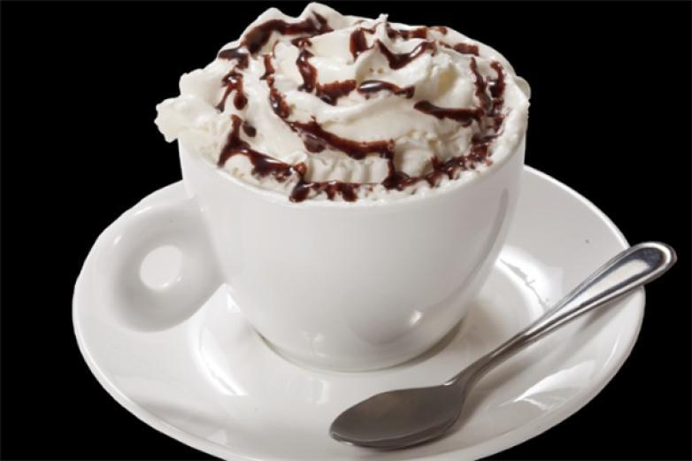 意国天空咖啡加盟