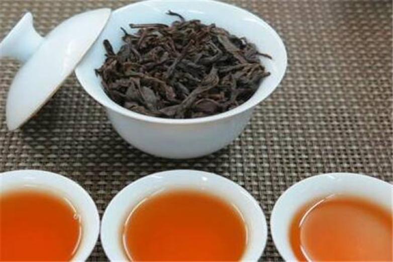 紅茶館加盟