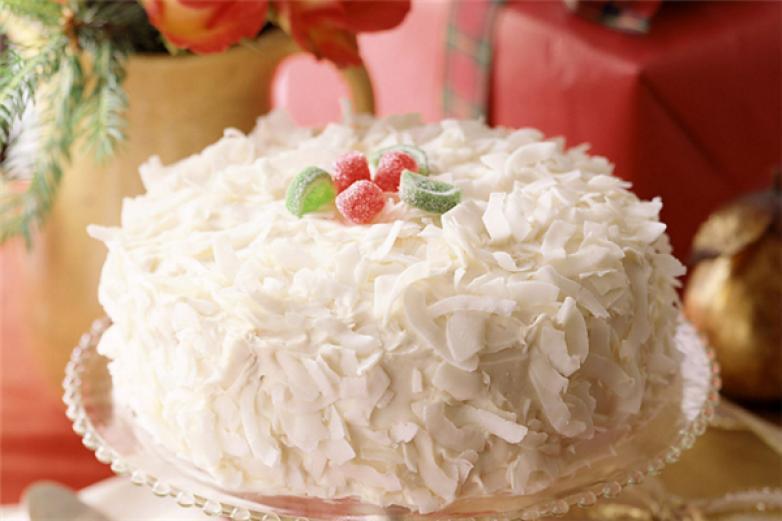 贝丽多蛋糕加盟