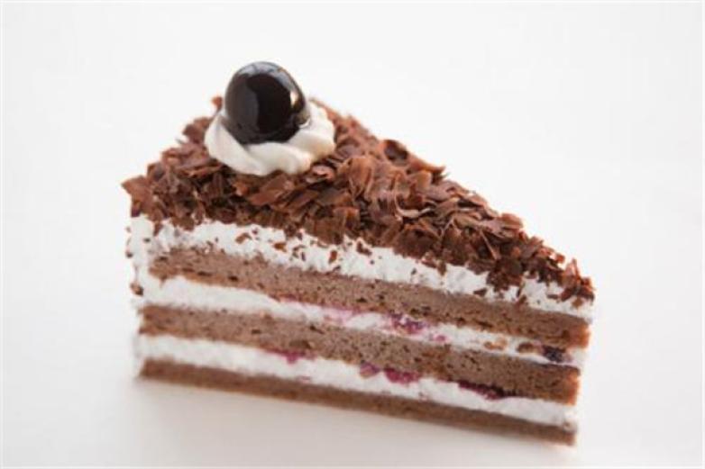 吉姆大師傅蛋糕加盟