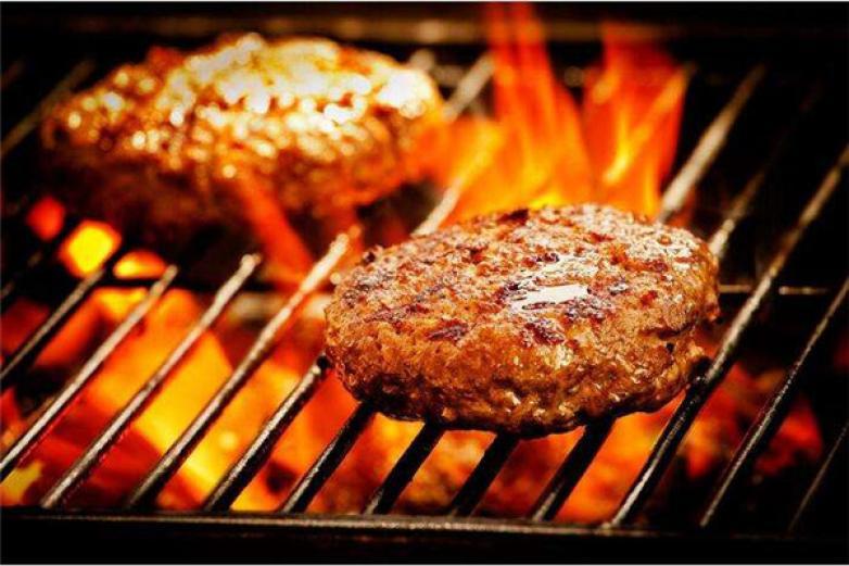 么子烤肉加盟