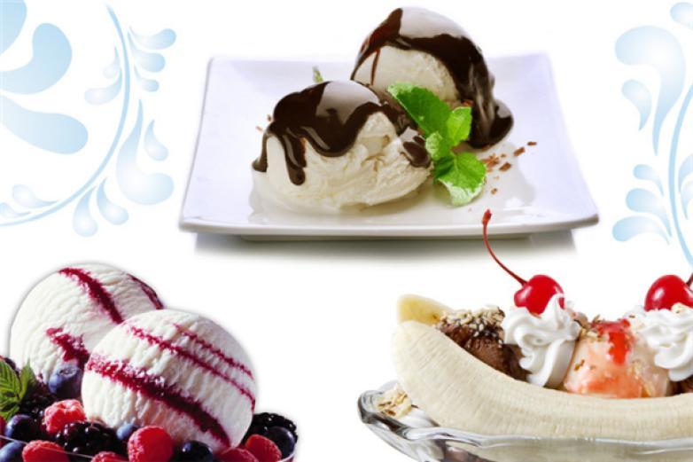 巴洛克冰淇淋加盟