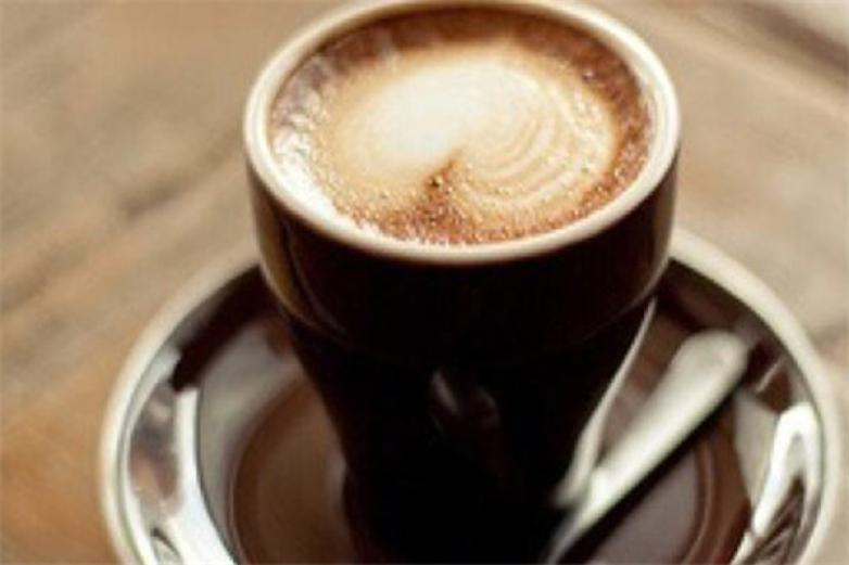 艾利咖啡银行不能转账365bet_365bet 盈亏指数_365bet体育比分