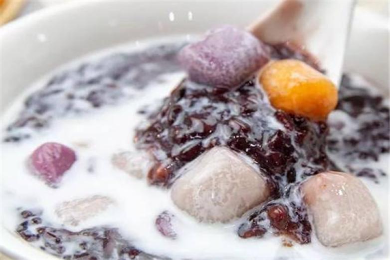 海清甜創意甜品加盟