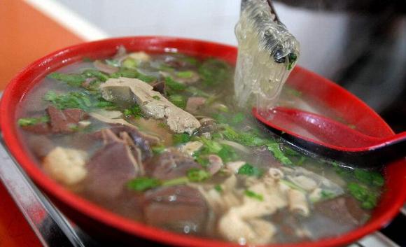 南京有什么美食_南京有什么美食的地方_南京有什么美食小吃