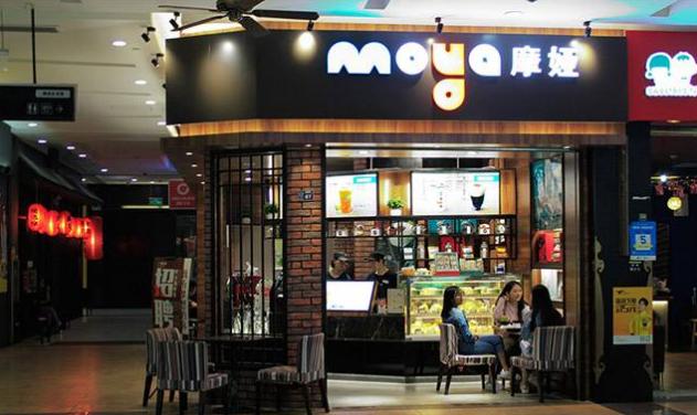 摩娅咖啡上班怎么样 加盟摩娅咖啡店如何