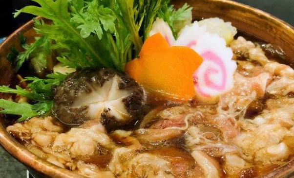 将太无二火锅料理怎么样 加盟优势有哪些