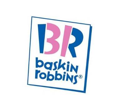 巴斯罗宾冰激凌