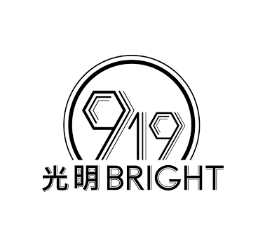 光明BRIGHT919