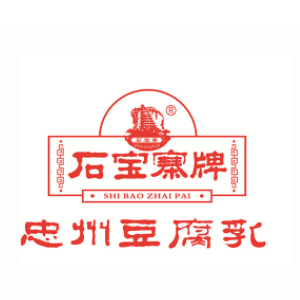 忠州豆腐乳