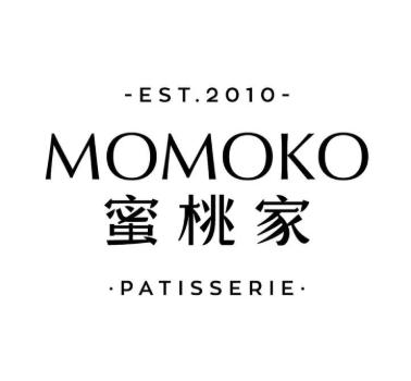MOMOKO蜜桃家