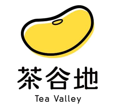 茶谷地奶茶