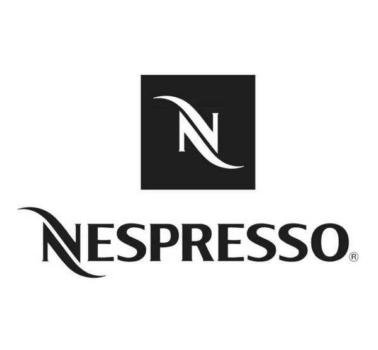 奈斯派索咖啡