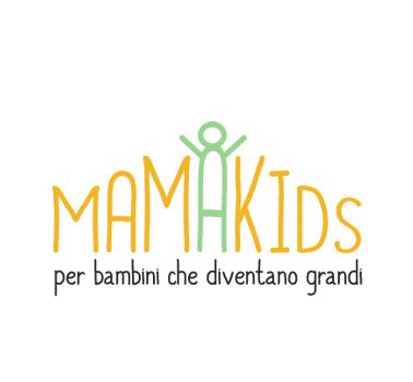 Mamakids亲子餐厅